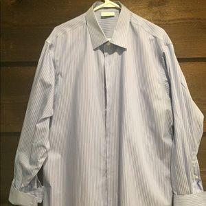 Kenneth Cole dress shirt